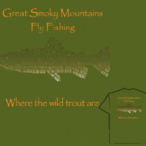 Fightmaster-Fly-Fishing-89335-4