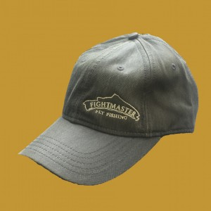 BrownWaterHat